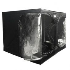 Grow Box 240 Grow Tent ( 240 x 240 x 200cm ) 25mm Poles
